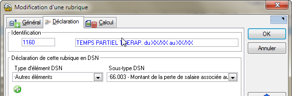 Ldpaye Nouveautes Version 9 00